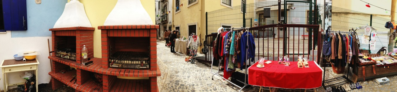 29-03-2014 12:05:03  Mouraria, Lisbon, Portugal
