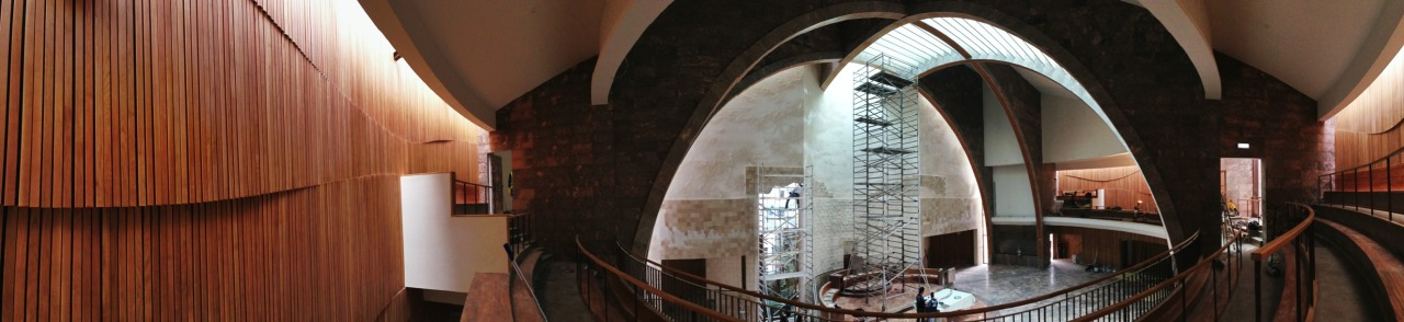 26-03-2014 12:01:50  Igreja da Nossa Senhora dos Navegantes, Lisbon, Portugal