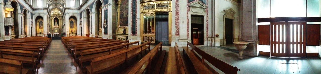 25-03-2014 12:01:03  Santa Isabel, Lisbon, Portugal
