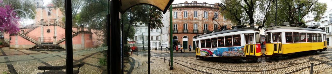 24-03-2014 12:29:22  Santos, Lisbon, Lisboa