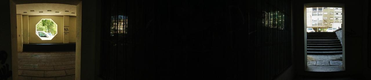 17-3-2014 12:01:45  Av. EUA, Lisbon, Portugal