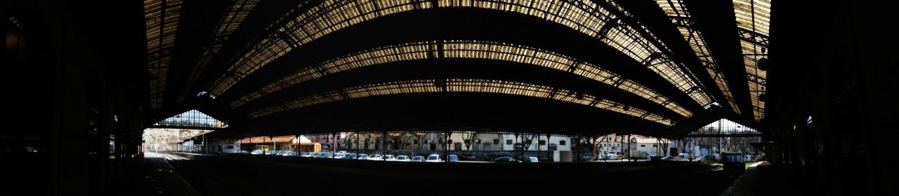 13-03-2014 12:14:07  Alcantara Terra, Lisbon, Portugal