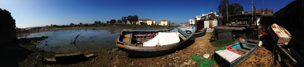 07-03-2014 12:18:11  Barreiro, Setúbal, Portugal
