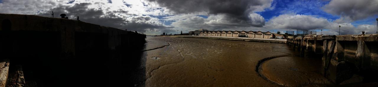 21-02-2014 12:16:41  Braço de Prata, Lisbon, Portugal
