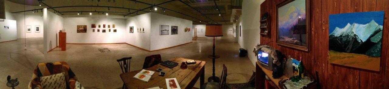 20-02-2013 12:17:29  Sociedade Nacional de Belas Artes, Lisbon, Portugal