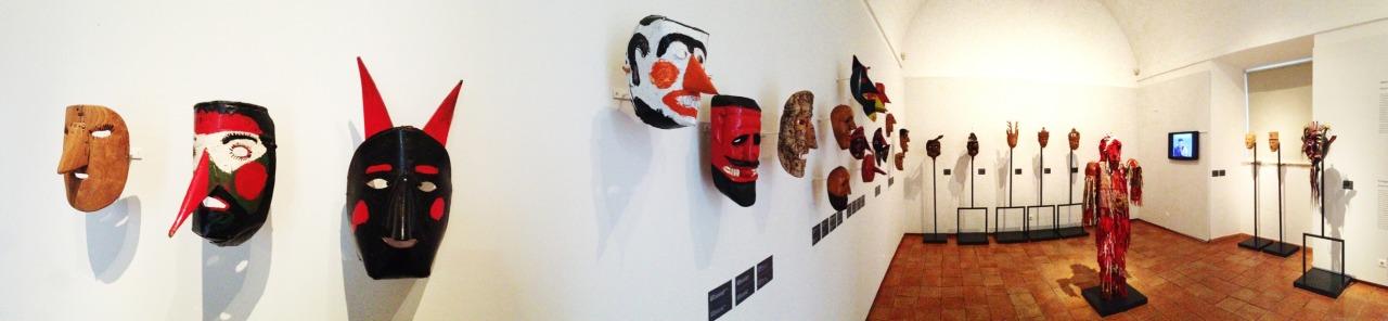 09-02-2014 12:17:49  Museu das Marionetas, Lisbon, Portugal