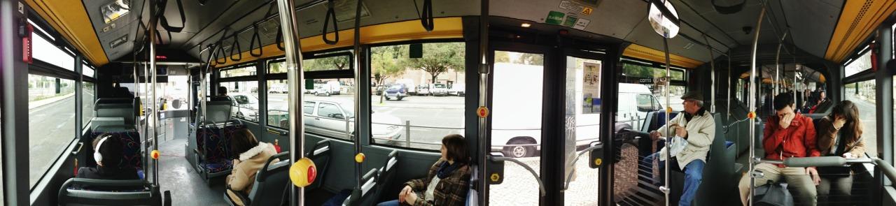 08-02-2014 12:18:45  Santos, Lisbon, Portugal