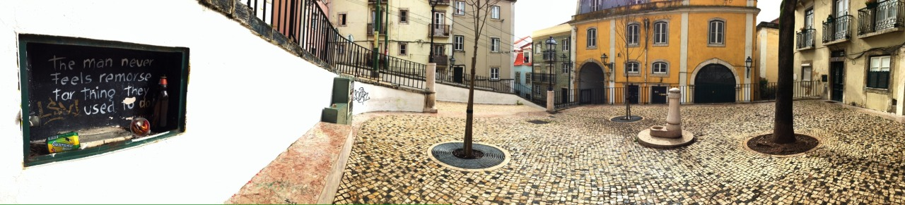 05-02-2014 12:23:03  Bica, Lisbon, Portugal