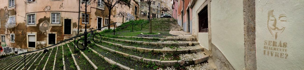 04-02-2014 12:14:33  Santa Justa, Lisbon, Portugal