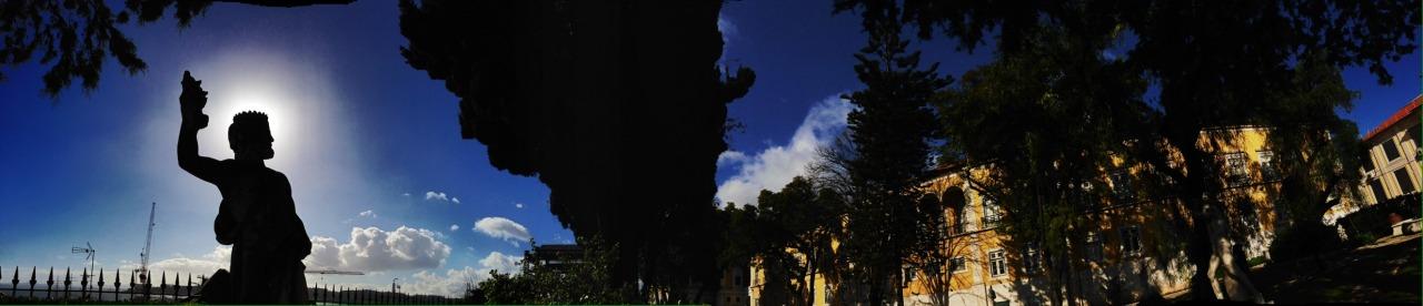 19-01-2014 12:16:46  MNAA, Lisbon, Portugal