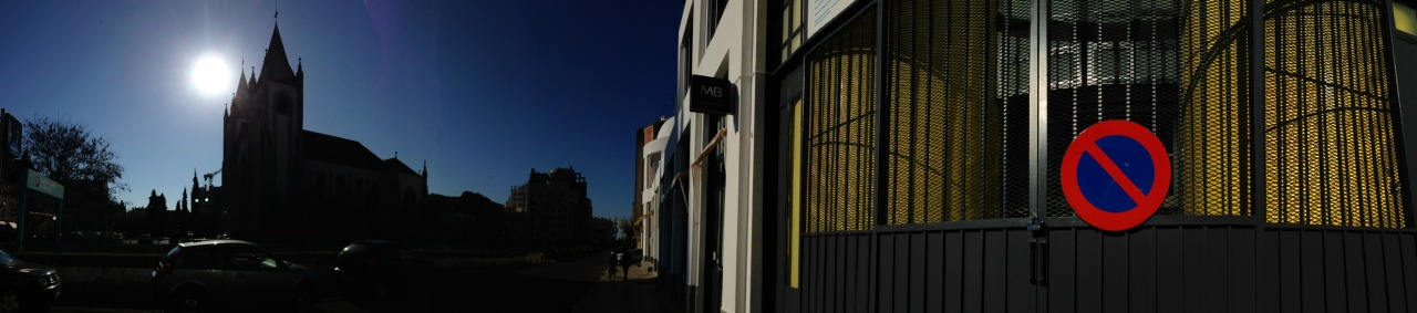 15-12-2013 12:07:44  Campo de ourique, Lisbon, Portugal