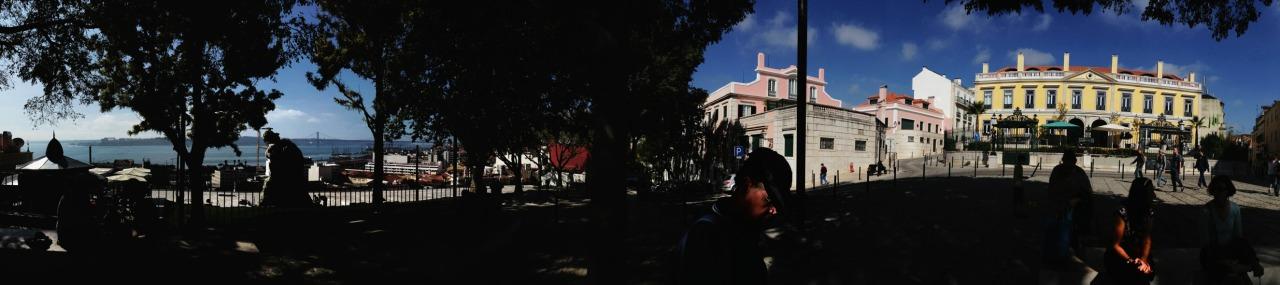 16-10-2013 12:08:13  Adamastor, Lisbon, Portugal