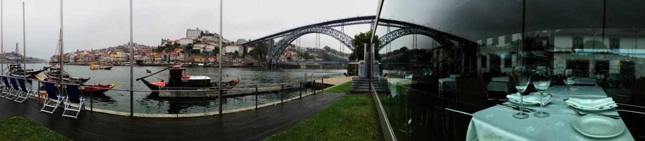 15-10-2013 12:03:02  Gaia, Porto, Portugal