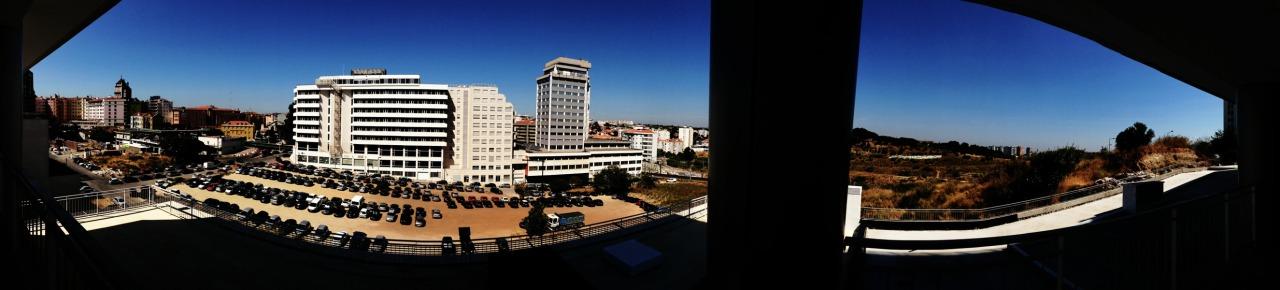 19-09-2013 12:20:50  Alto do Pina, Lisbon, Portugal