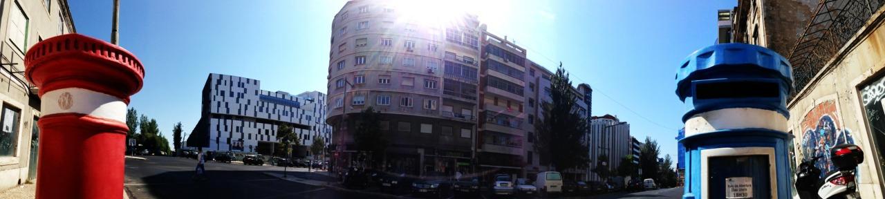 13-09-2013 12:14:24  Picoas, Lisbon, Portugal