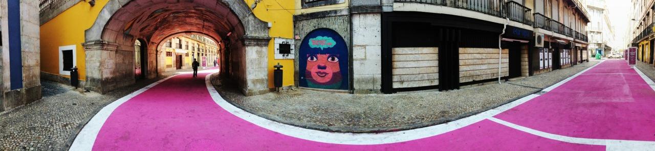 06-09-2013 12:04:20  Cais do Sodré, Lisbon, Portugal