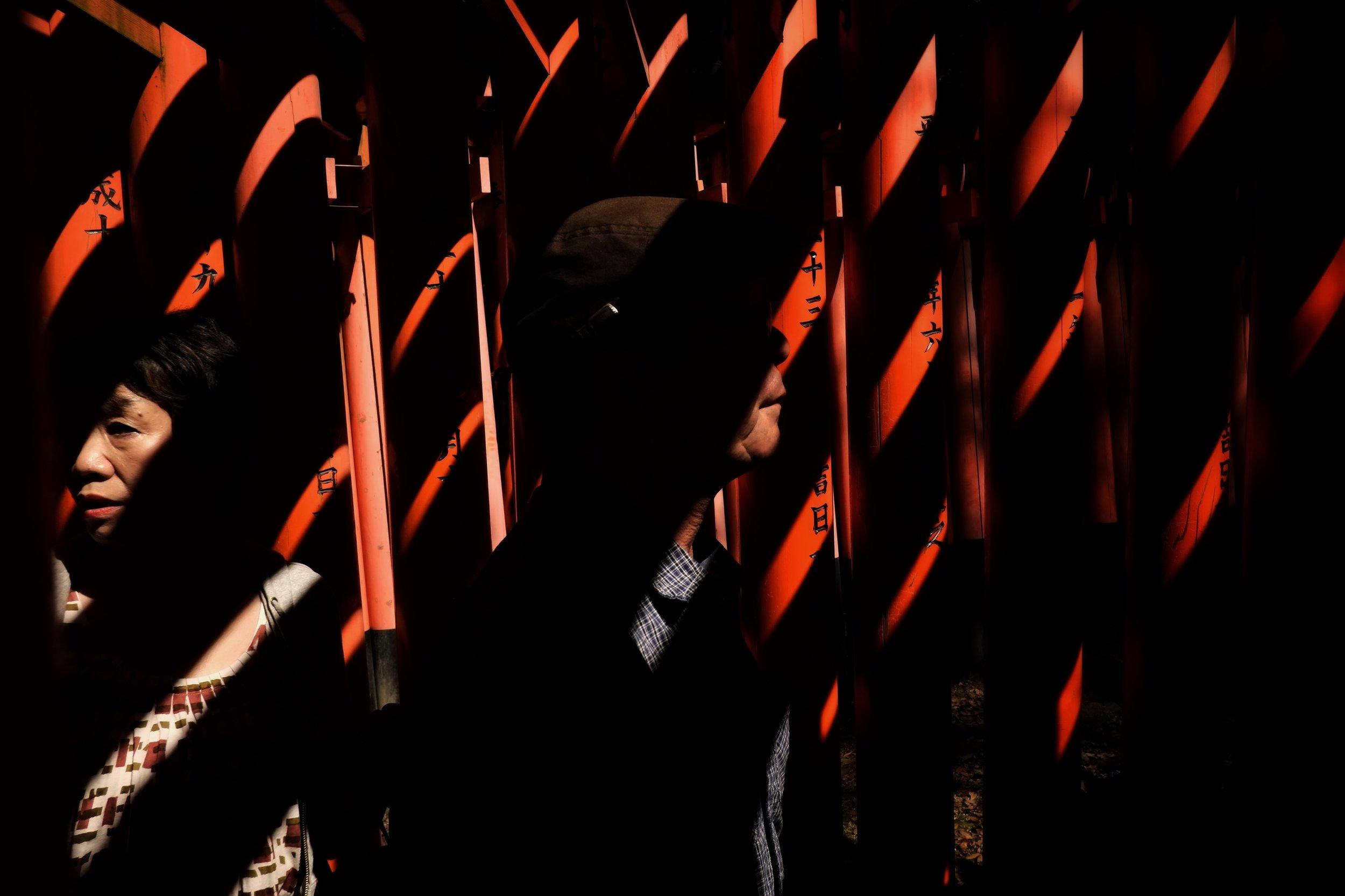 PraiseShadows02.jpg