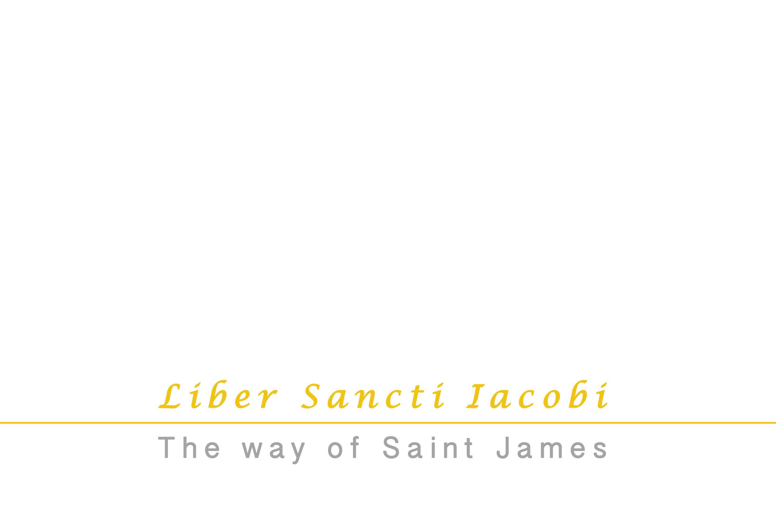 Liber Sancti Iacobi00.jpg