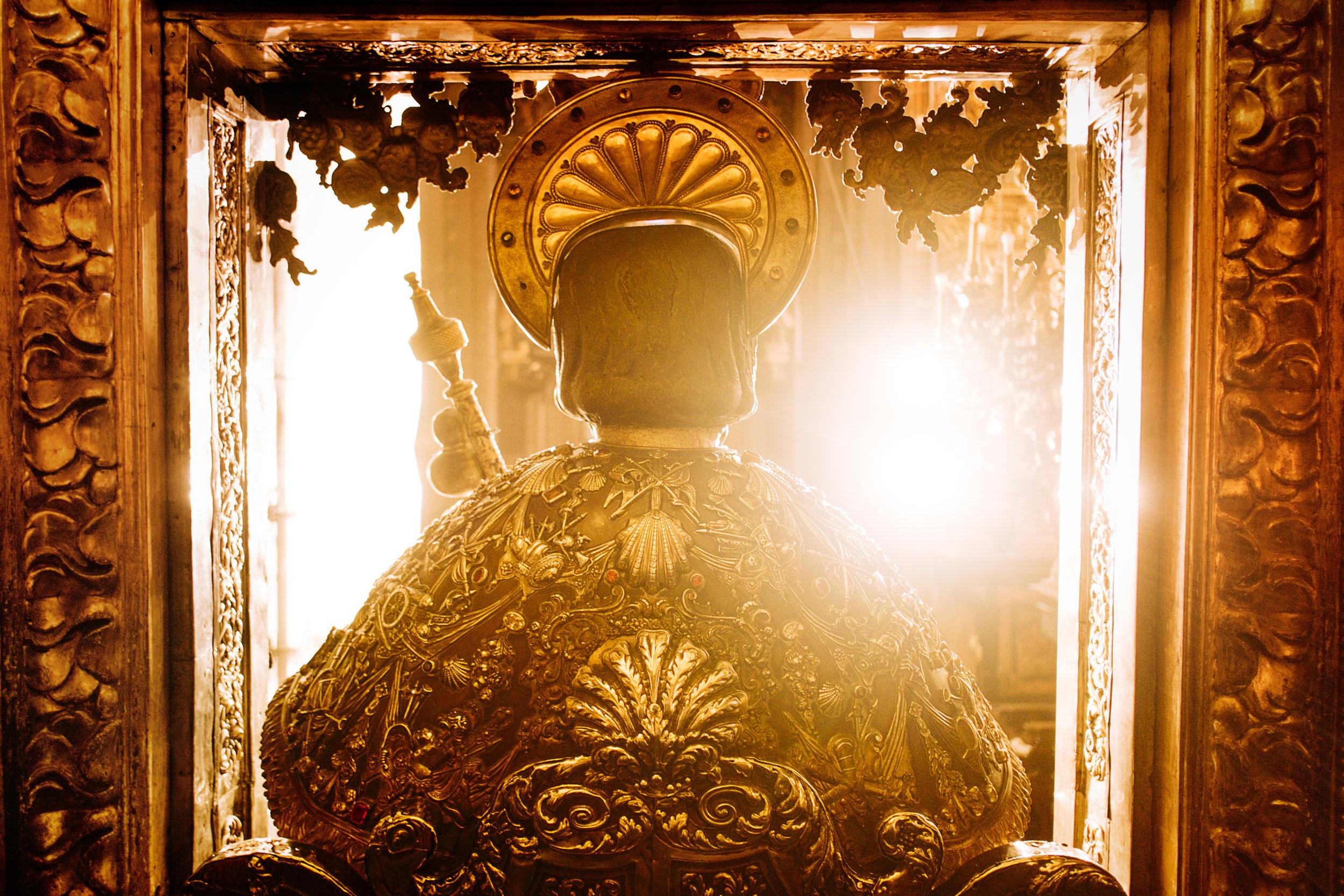 Liber Sancti Iacobi09.jpg