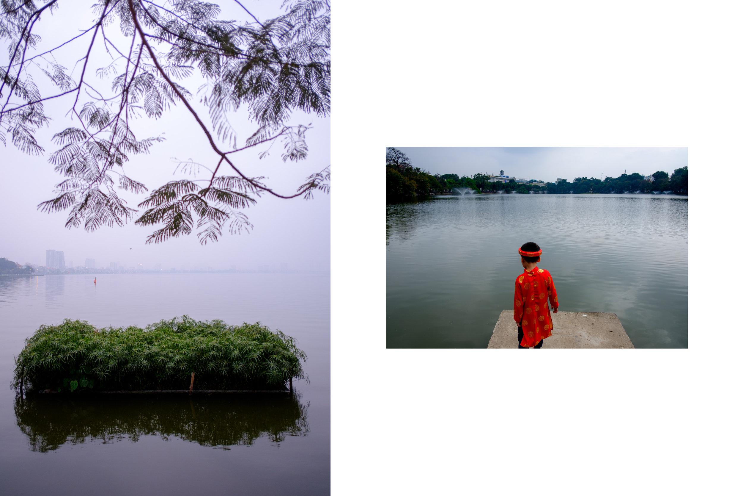 Viet Nam 08.jpg