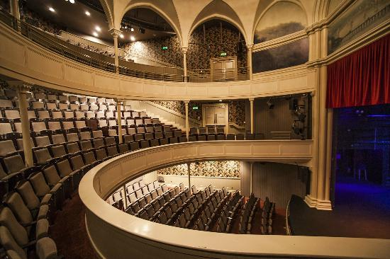 theatre-royal.jpg