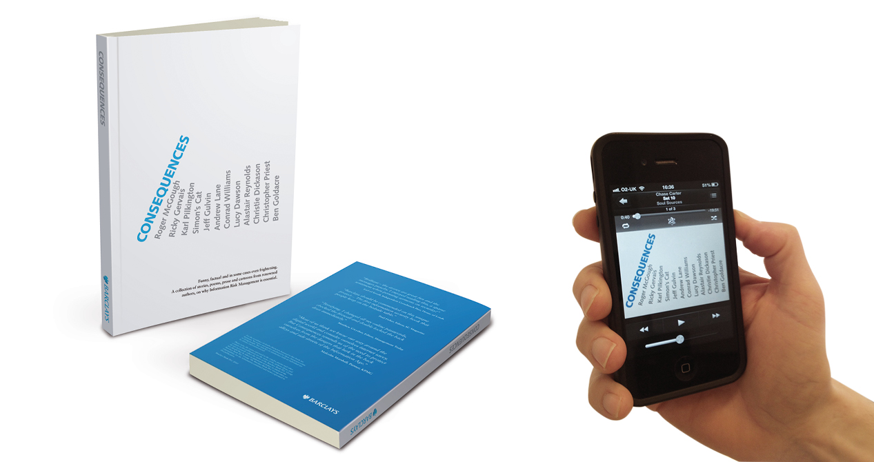 think-privacy-at-Barclays-consequences book