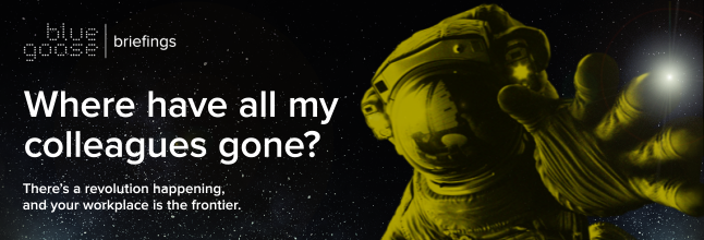 BG briefings_linkedIn 646x220_SpaceMan.png