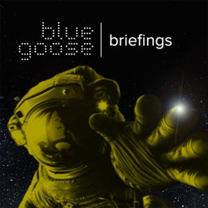 BG+briefings_SpaceMan.png