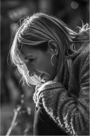 Sandra Rosalen - Acudí a Germán en pleno proceso de recuperación de un cáncer. Quería hacer un cambio en mi vida, sí o sí.Nunca había trabajado con un entrenador y estaba bastante esperanzado pero que me sorprendió y aprendí algo inesperado: aceptar mi situación actual y ver el cambio no como un resultado sino como un camino.Con esto aprendí a soltar la idea de que el cambio había sido inmediato y Germán me acompañó a tomar conciencia que tanto las limitaciones como las herramientas para ellos nacidos de mí. ¡Gracias Germán!Enero 2015.