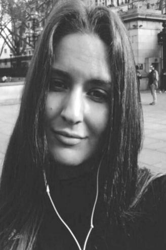Laura Sendin - Mi experiencia con Germán ha sido una de las mejores que pudo tener en mi vida, como crecimiento personal y profesional.Desde que inicie el camino del cambio el supo acompañarme en todo momento ayundándome a tomar decisiones y acciones al respecto.recomendaría a Germán a las personas que tienen consultas por cambiar, mejorar o superar el aspecto en su vida.Enero 2016
