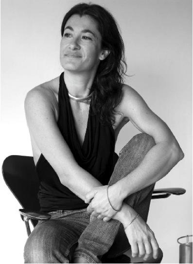 Marta Torrent - Cuando decida pedirte ayuda, no tenia ni idea de que estaba a punto de darle la vuelta a mi vida.Un proverbio chino que siempre me ha dado dados: