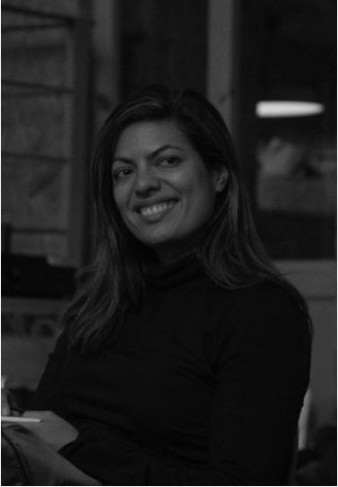 Rosemarie García - Por muchas herramientas o recursos que piensas puedes tener, alguna vez puedes sentirte perdida.Germán me ayudó a identificar y actualizar lo que sé, potenciarlo, y también aprendí nuevas herramientas de manera metódica.Es como darle estructura y sentido a todo lo que está dentro de ti: pensamientos, emociones, todo.A su vez, me ha encantado su gran capacidad de personalizar el curso en armonía con el grupo, y con cada uno de nosotros. Él va fluyendo en sintonía con lo que va sucediendo, y con los objetivos también.Ha sido una de las mejores inversiones de tiempo, energía y dinero que he hecho para mí. Gracias Germán. Gracias ImpermanentesCurso Impermanentes Diciembre 2017.