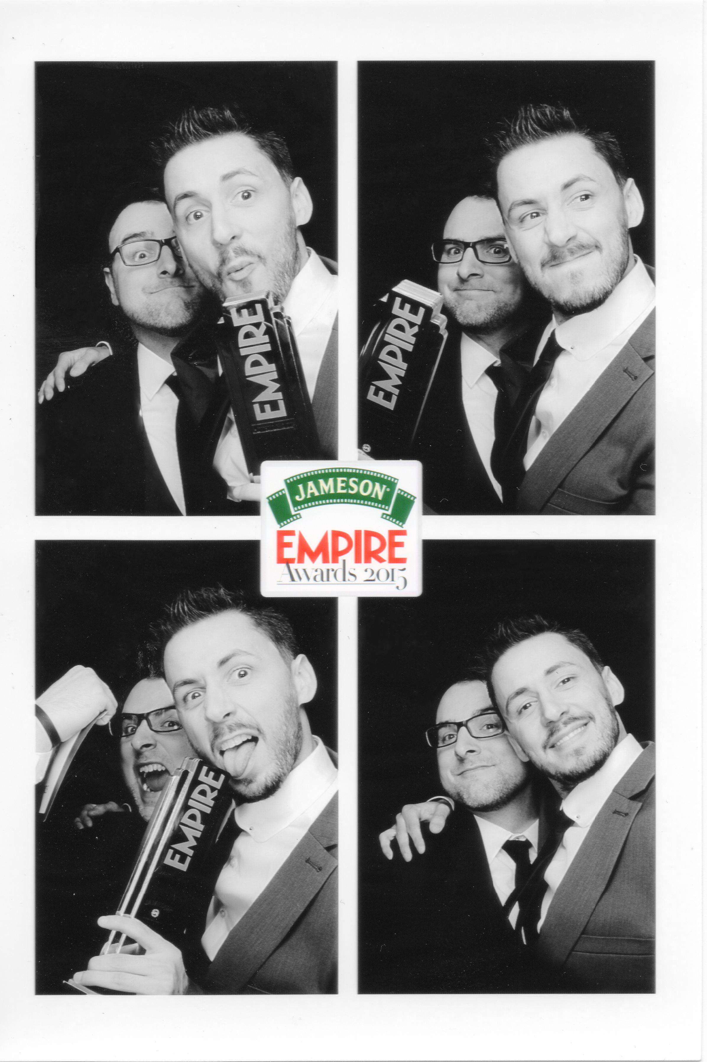 empire photo.jpg