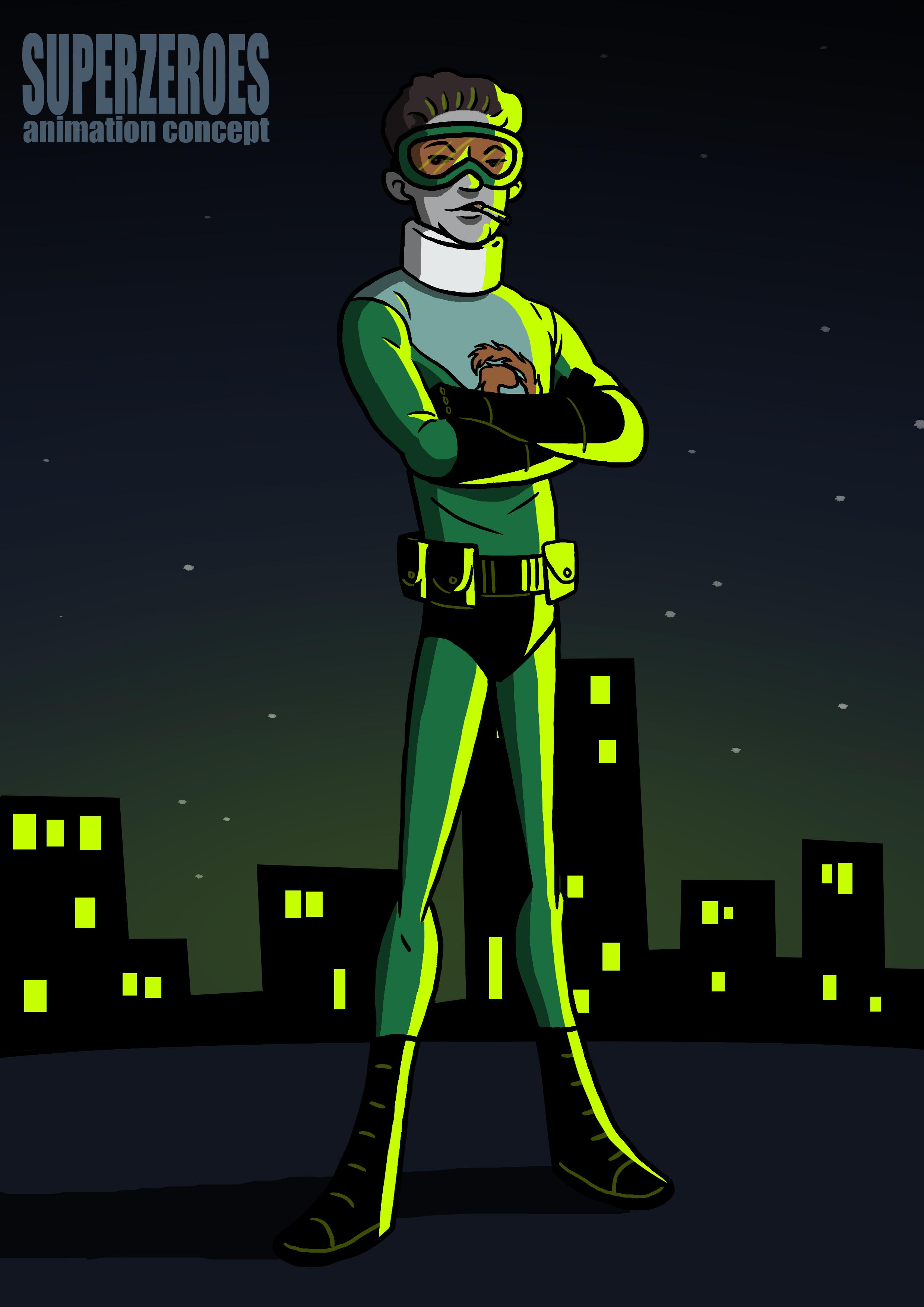 Ressy animated 1.jpg