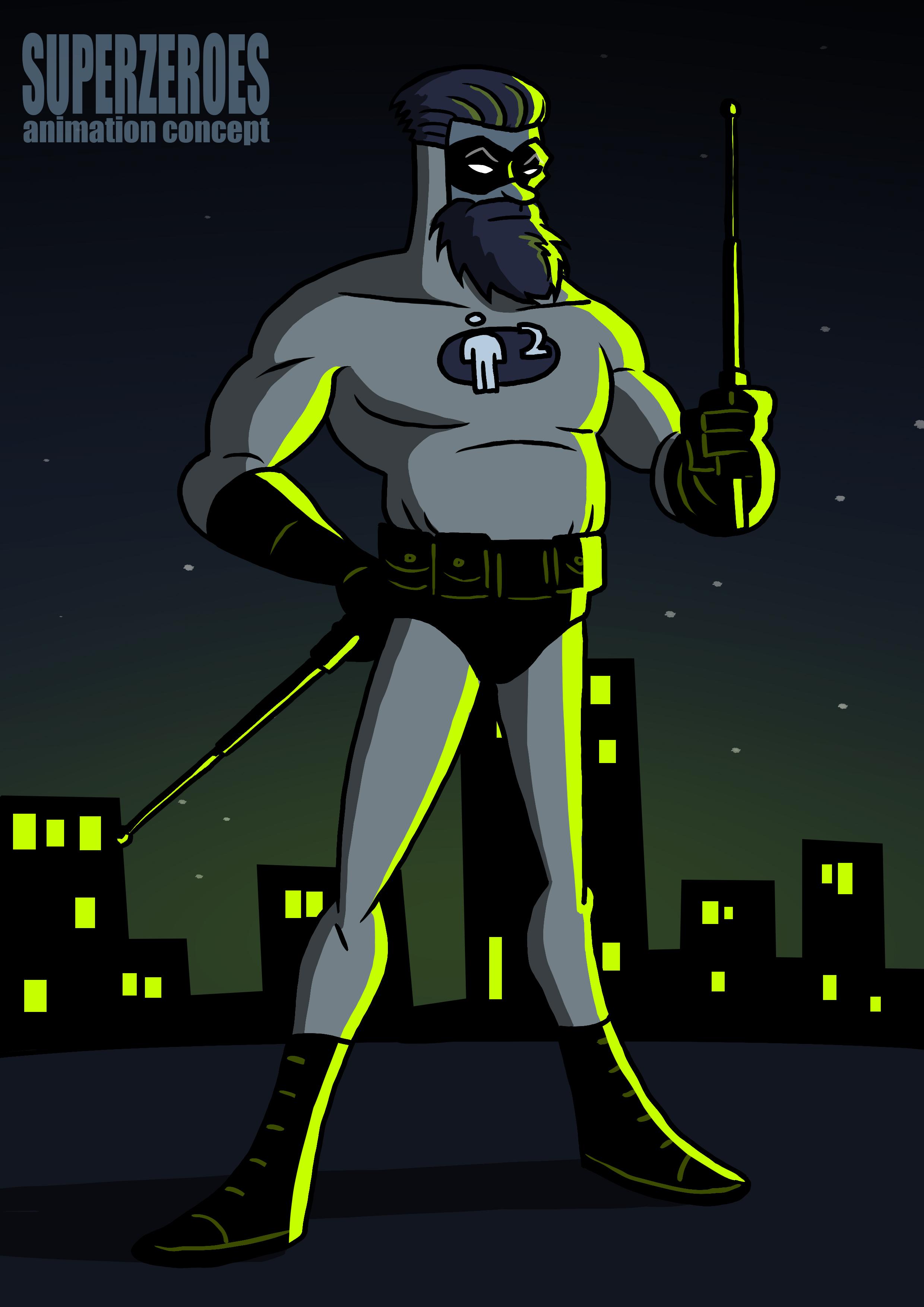 man man animated 2.jpg