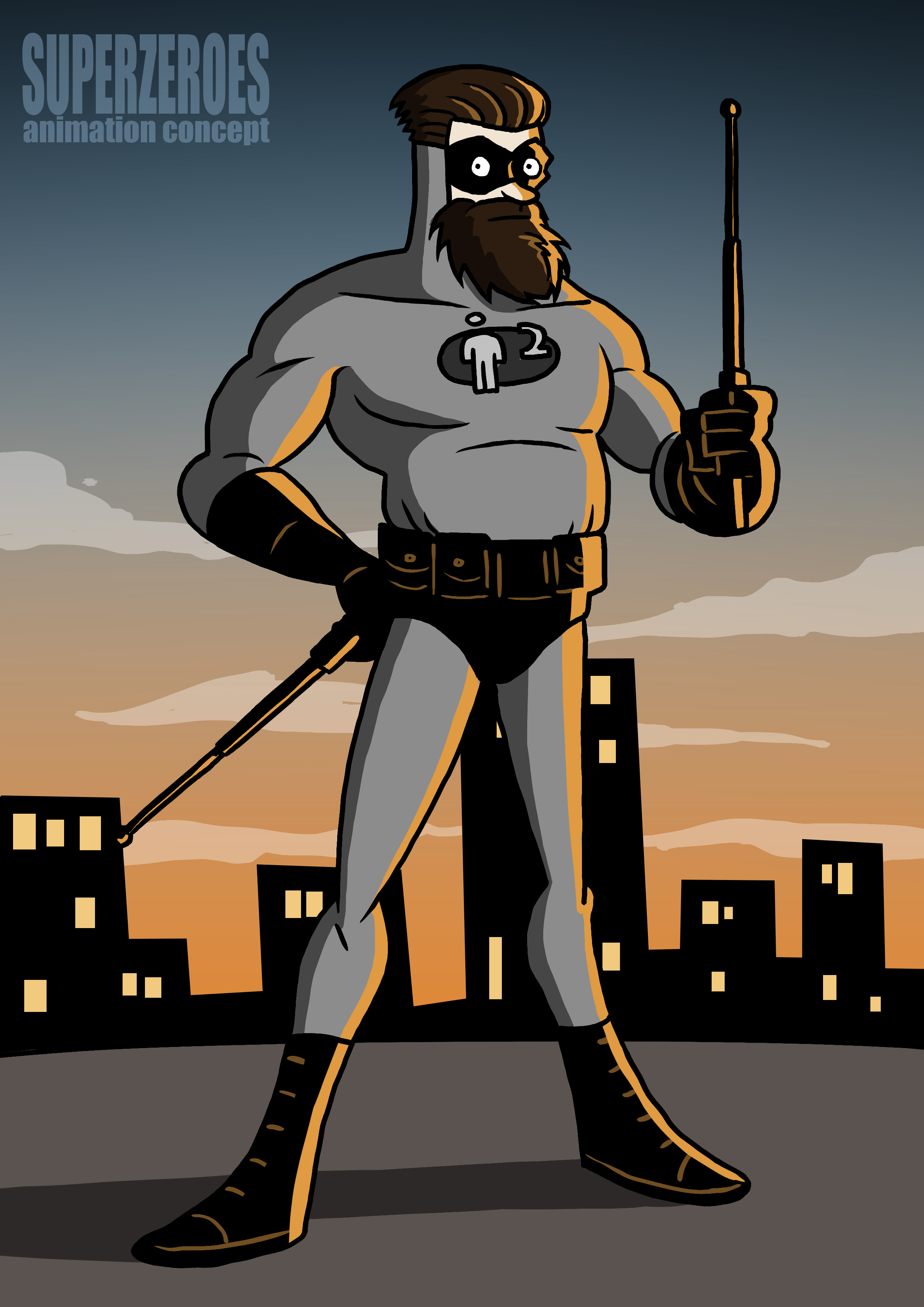 man man animated 3.jpg