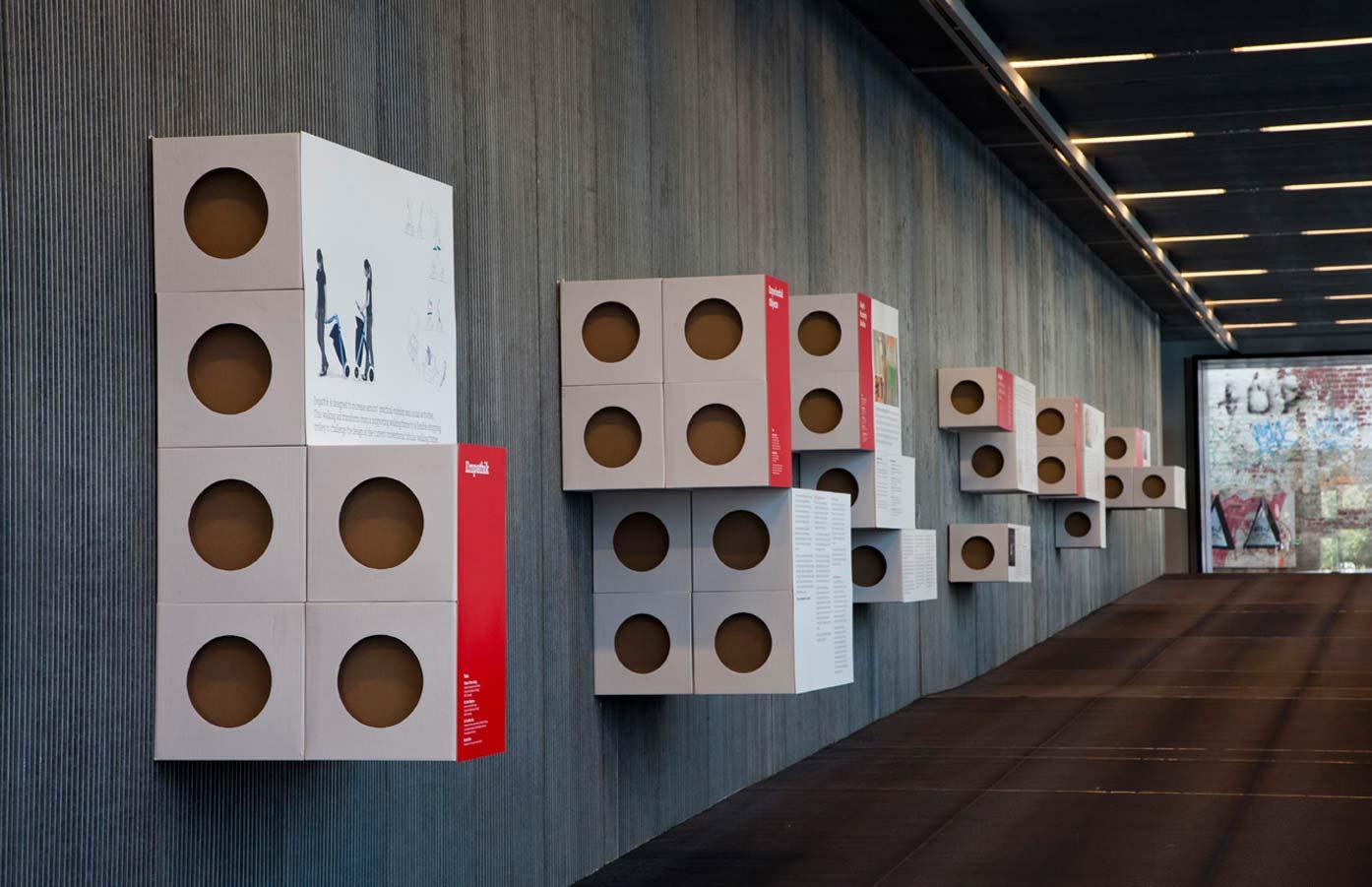 Paper-Tiger-RMIT-DesignChalleng-05.jpg
