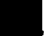 Cool Australia Logo