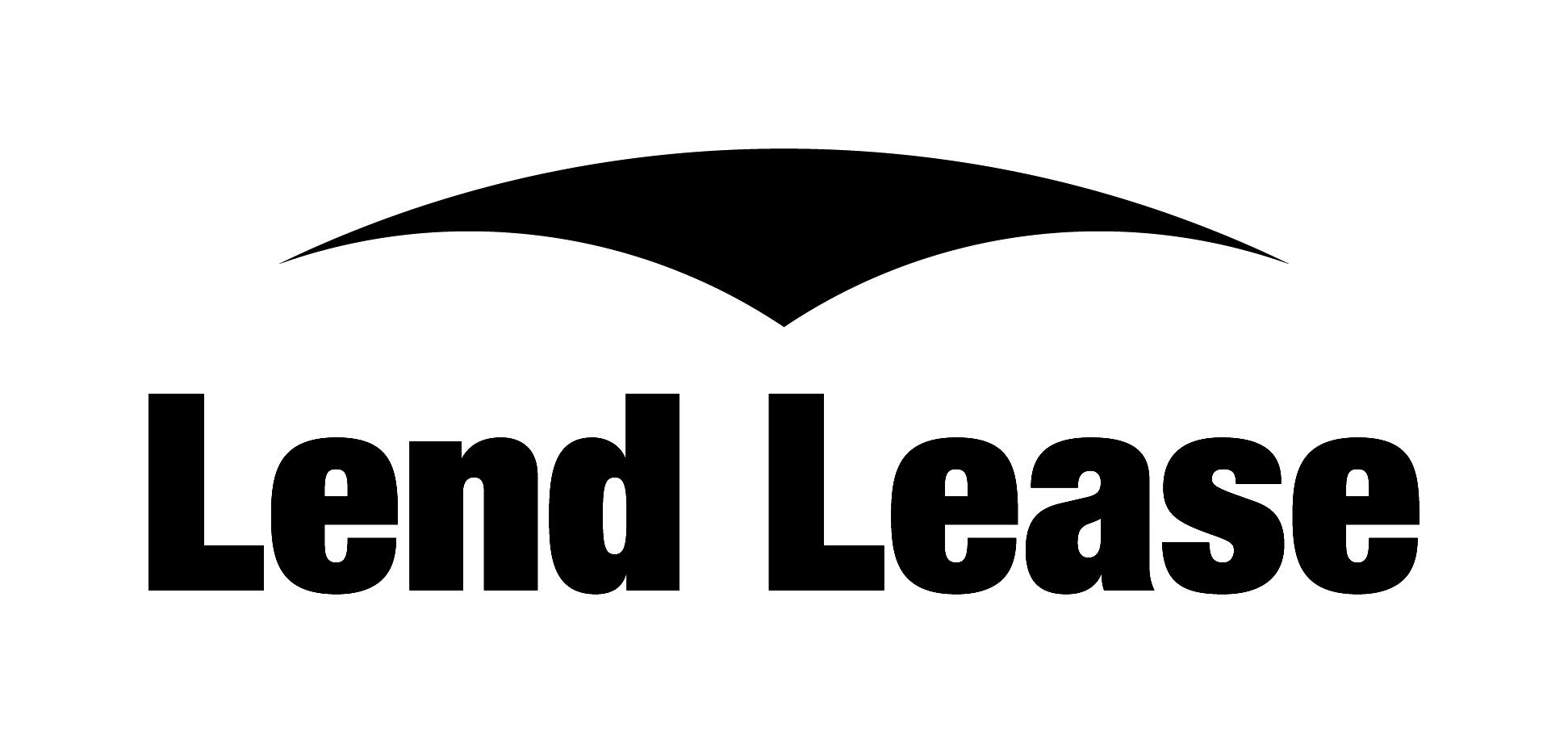 Lend Lease Logo