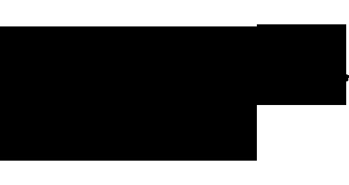 Superpartners Logo