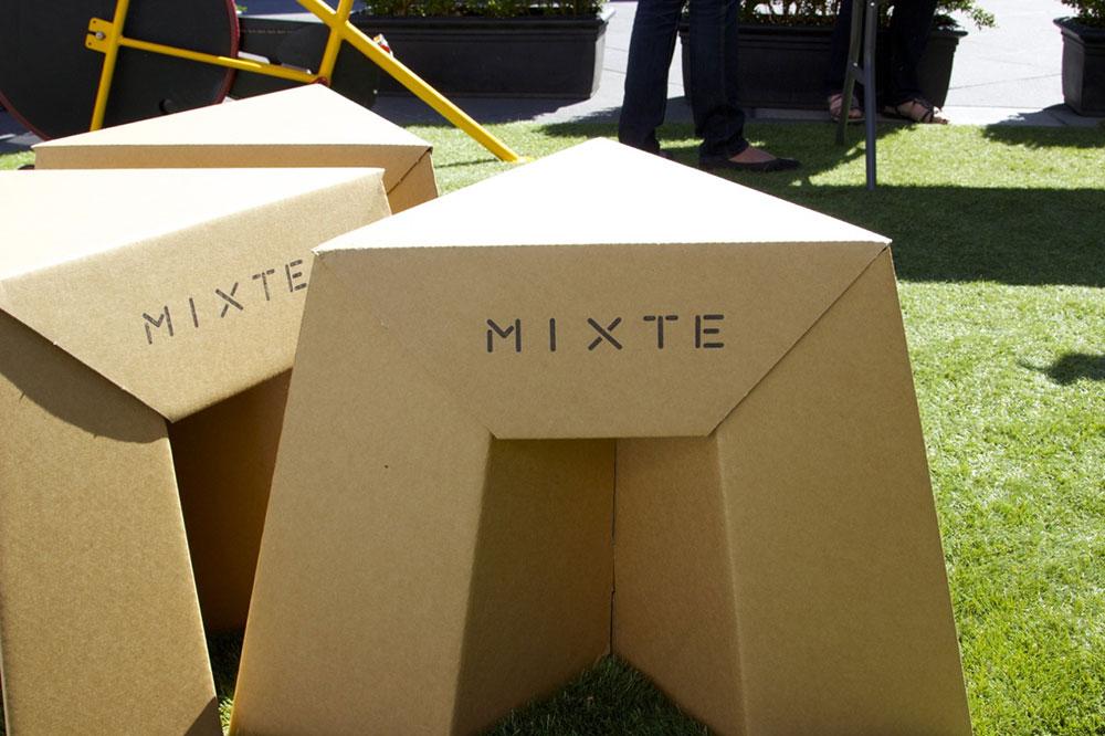 Paper-Tiger-Mixte-fed-square-2013_3.jpg