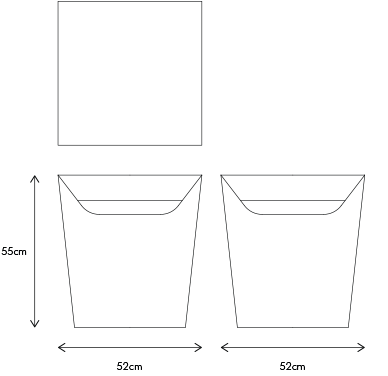 PTsquare-table_dimensions.png