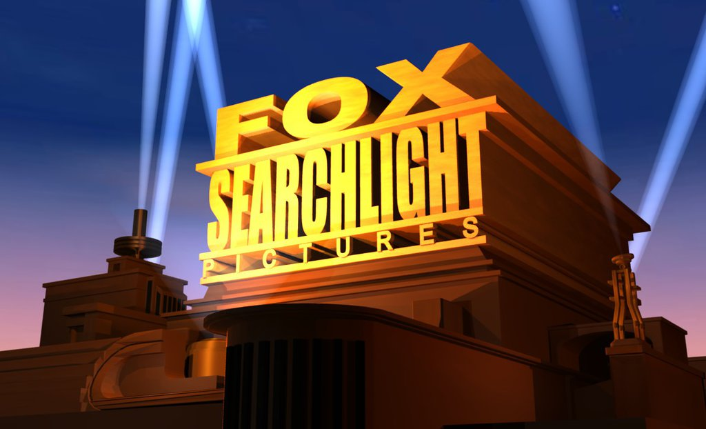 fox_searchlight_pictures_logo_1996_by_tikeemsmovies2014-d8ifo16.jpg
