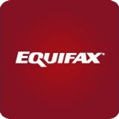equifax_avatar_transparent_400x400.png