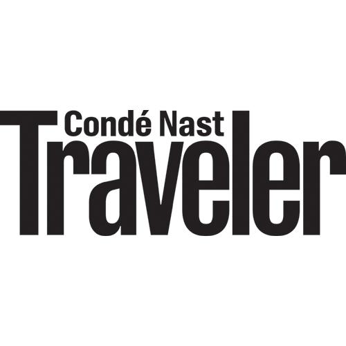 Conde_nast_traveler.jpg