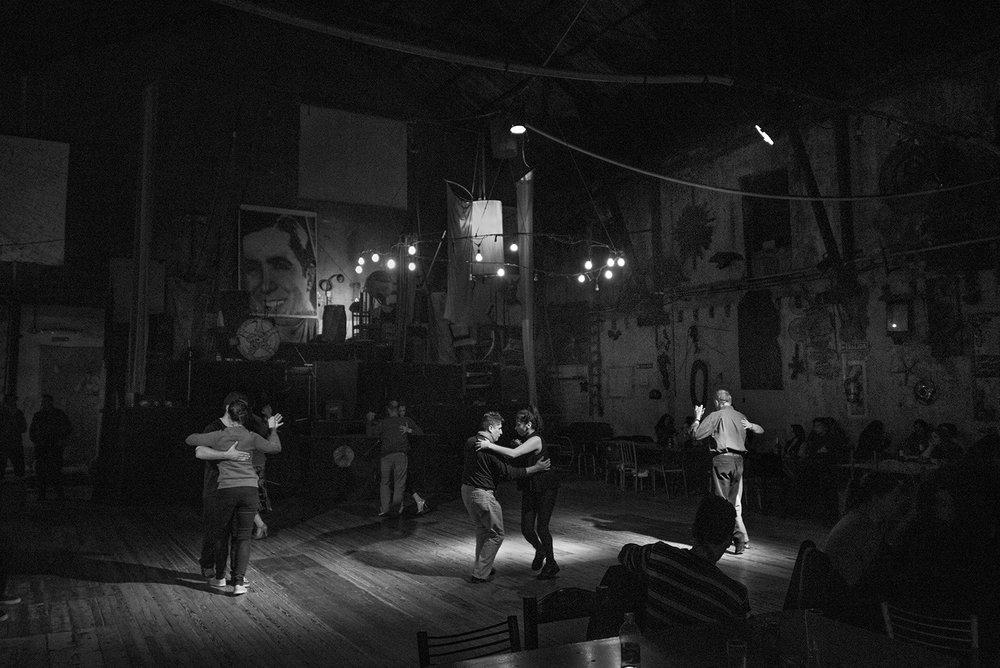 Tango+Buenos+Aires.jpg