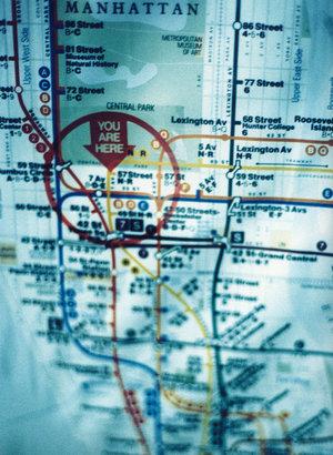 NYC+Subway.jpg