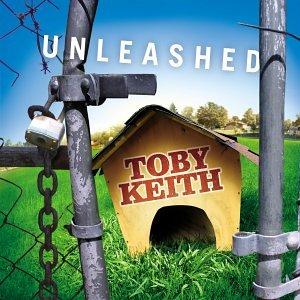 Keithunleashed.jpg