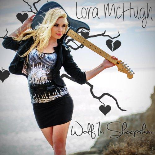 Lora+McHugh.jpg