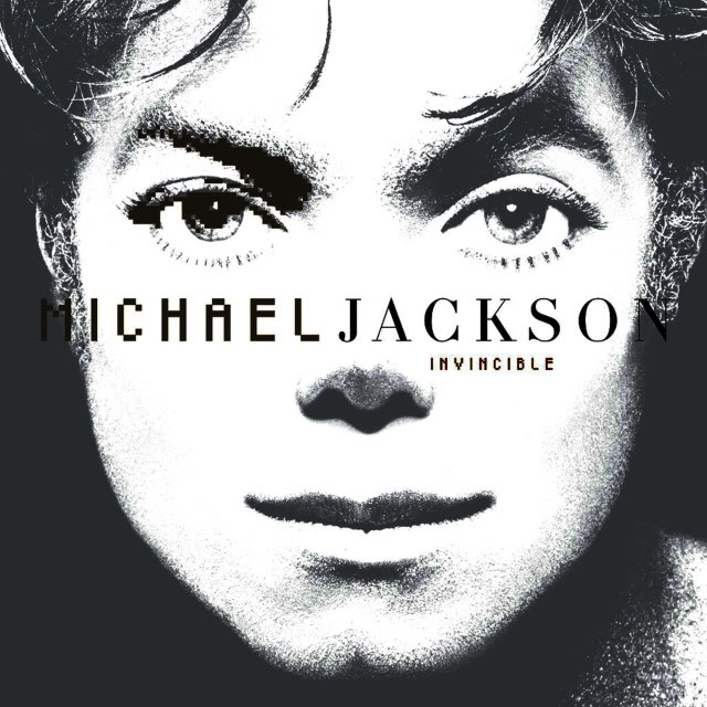 MichaelJackson-Invincible-Front.jpg
